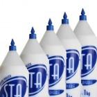 Adhesivo STA 500 grs.