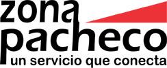 Zona Pacheco